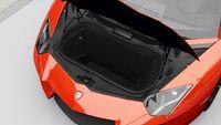 FH4 Lambo Aventador 12 Trunk