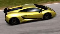 FM2 Lamborghini Gallardo 07