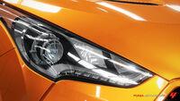 FM4 Hyundai Veloster Turbo 3