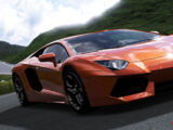 Forza Motorsport 4/November Speed Pack