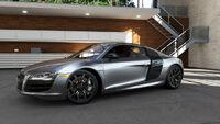 FM5 Audi R8 10