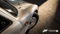 FM7 Porsche 904