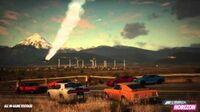 Forza Horizon -- Demo October 9th - Launch Trailer