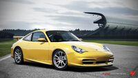 FM4 911 GT3 04