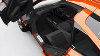 FH4 McLaren F1 Interior2