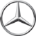 Icon Make Mercedes-Benz.png