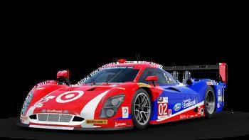 Thumbnail in Motorsport titles