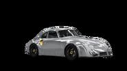 HOR XB1 Porsche 356 60
