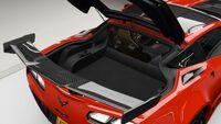 FH4 Chevy Corvette 19 Trunk