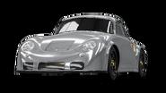 HOR XB1 Porsche 356 60 Small