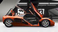 FH4 McLaren F1 Explode2