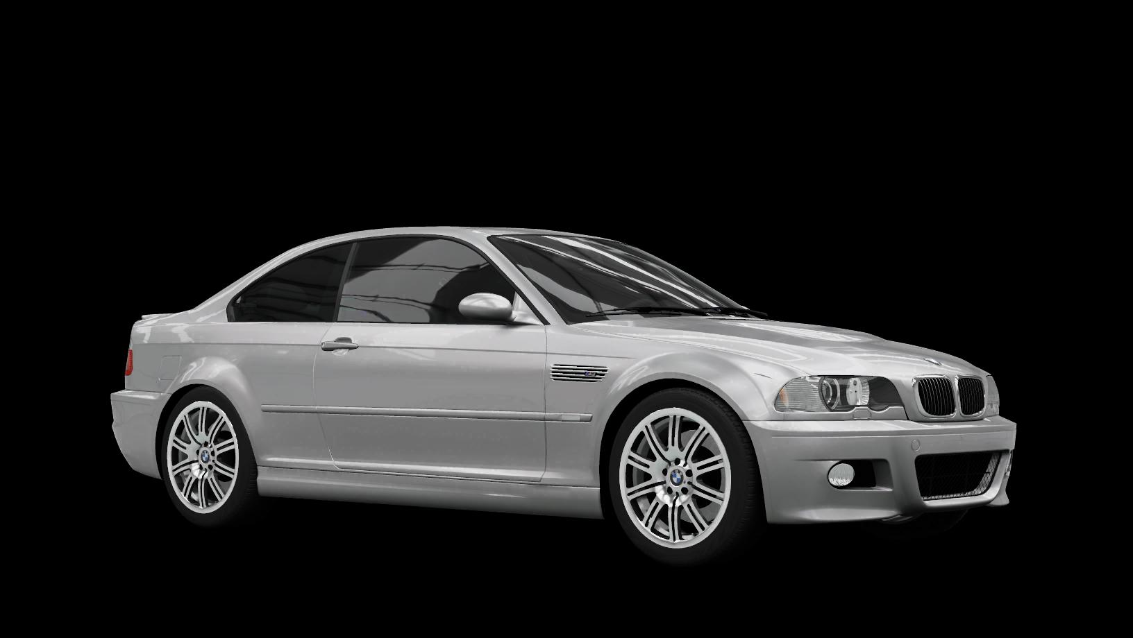 Bmw M3 2005 Forza Wiki Fandom