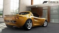 FM5 Lotus Elise 99