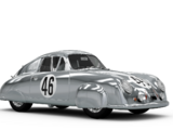 Porsche 46 356 SL Gmünd Coupe