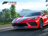Forza Horizon 4/Update 31