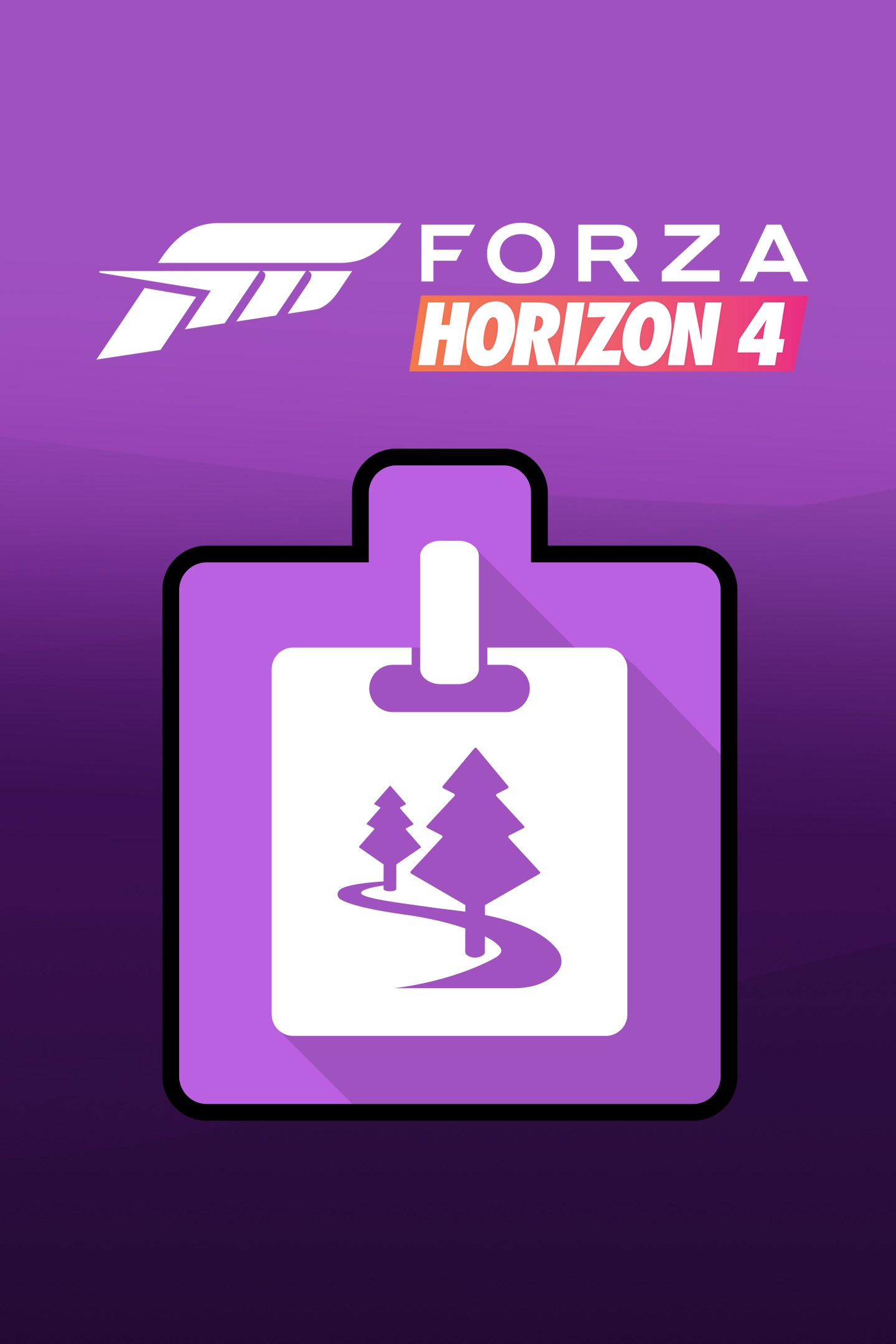 Forza Horizon 4/Expansions Bundle