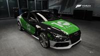 Audi-rs-7-sportback-team-forza