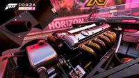 ForzaHorizon4 Gamescom WM 05