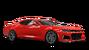 HOR XB1 Chevy Camaro 17 PO.png
