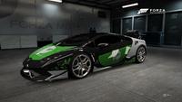 Lamborghini-team-forza-huracan