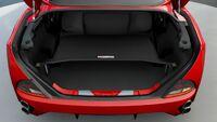 FH3 Ferrari Cali Trunk