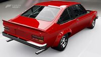 FH4 Holden Torana Rear 2