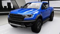 FH4 Ford Ranger Raptor Front