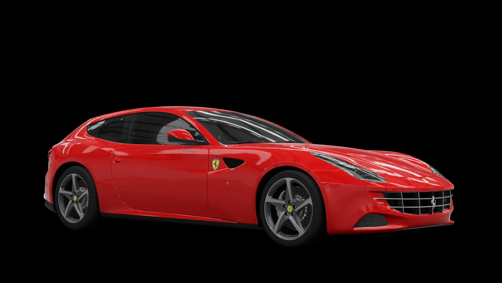 Ferrari Ff Forza Wiki Fandom