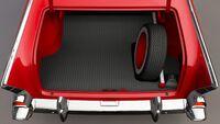FH3 Chevy Bel Air Trunk