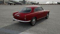 FM7 Alfa Giulietta SV Rear