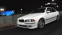 FM6 BMW M5 03
