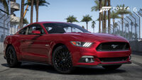 FM6 Ford Mustang 15