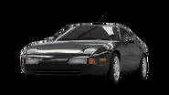 HOR XB1 Porsche 928 FH4 Small