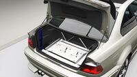 FH4 BMW M3-GTR Trunk