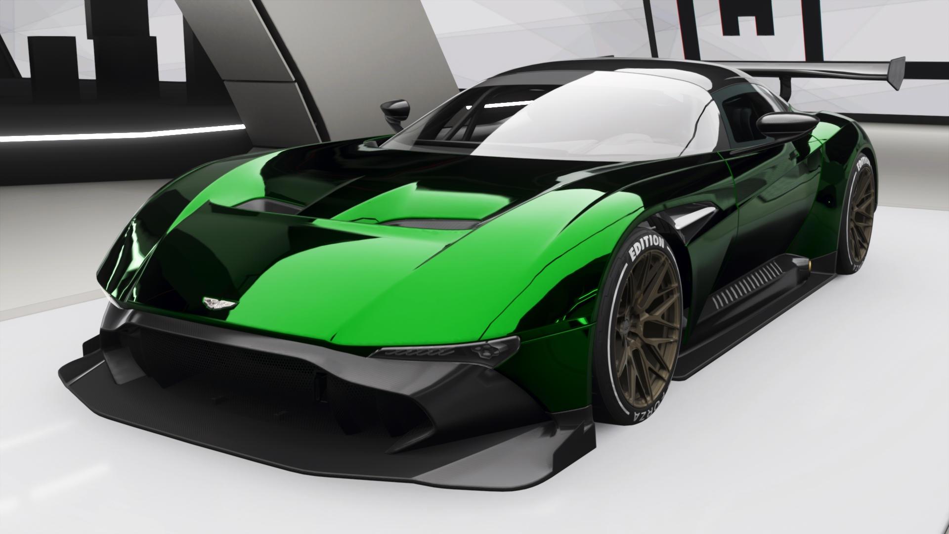 Category Car Images Fh4 Forza Wiki Fandom