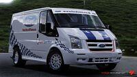 FM4 Ford Transit SSV 2