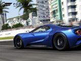 Forza Motorsport 6/Cars