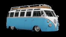 HOR XB1 VW Type 2 FE.png