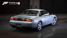 FM7 Nissan Silvia 94 Official.jpg