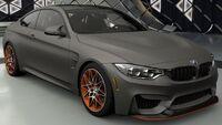 FH3 BMW M4 16 Front