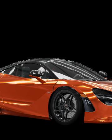 Forza Horizon 4 Preorder Car Forza Wiki Fandom