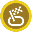 Forza Horizon 3/Circuit