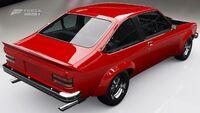 FH4 Holden Torana Rear