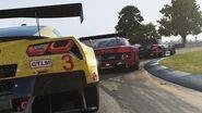 Forza Motorsport 6 Apex - 4K Announcement Trailer