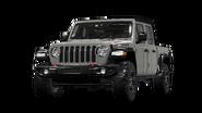 HOR XB1 Jeep Gladiator Small