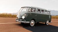 FH2 VW Type2