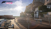 E32014-press-kit-07-forza-horizon2