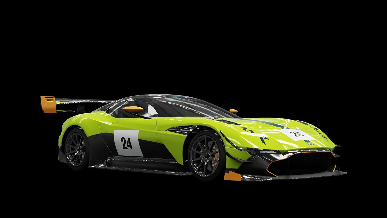 Aston Martin Vulcan Amr Pro Forza Wiki Fandom