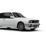 BMW M3 (1991)