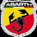Icon Make Abarth.png